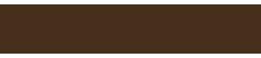 LDS Real Estate Agents Las Vegas Nevada Logo